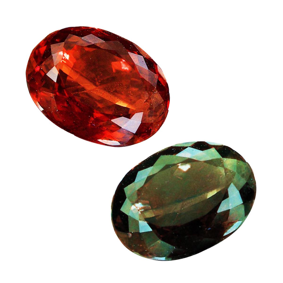 Lasbonfim Gems Amp Jewelry Gemas Amp J 243 Ias